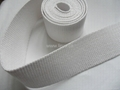 100% Cotton webbing for bags