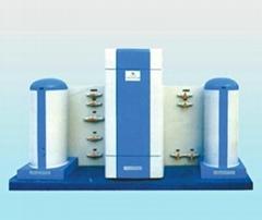 石家庄市二氧化氯发生器