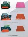 840/910型雙層彩鋼壓型設備 3