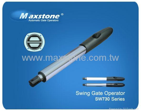 automatic swing gate operator  1