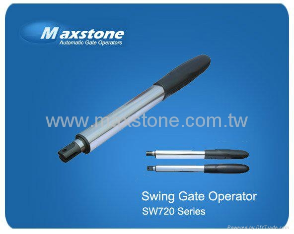 automatic swing gate operator  1