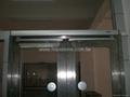 automatic swing door operator  5