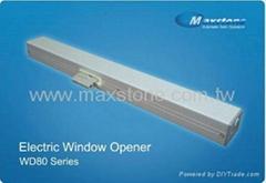 automatic window opener