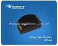 swing door/ gate microwave sensor, motion sensor  1