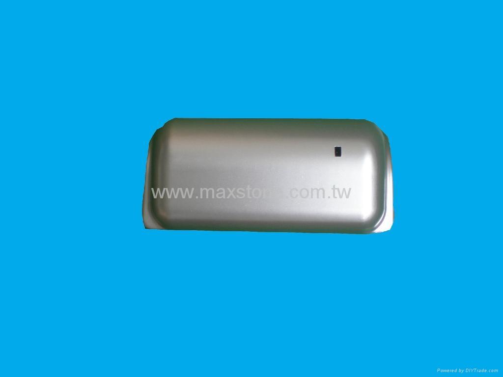 swing door/ gate microwave sensor, motion sensor  2