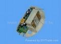 swing door/ gate microwave sensor, motion sensor  3