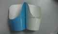 16oz French Fries Paper Cup
