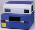 金属镀层膜厚测试机