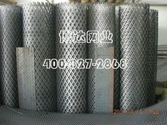 武汉钢板网