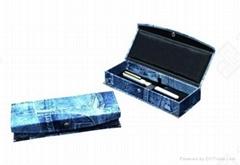供应优质笔盒