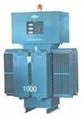 voltage stabilizer 100~3000KVA