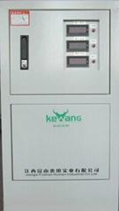voltage stabilizer 15-1000KVA