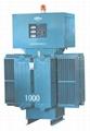 Automatic voltage stabilizer 1