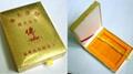 禮品包裝盒 5