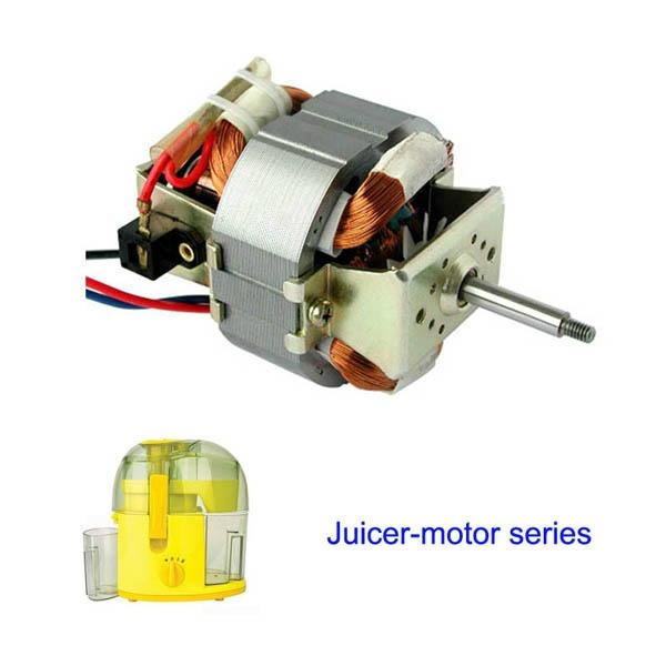 juicer motor 1