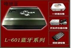 L-601單點觸控桌面遊戲