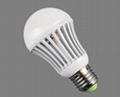 4w led燈泡