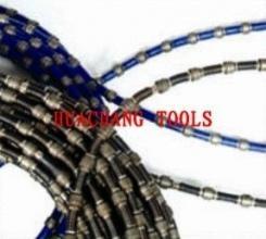 diamond wire saw 1