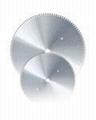 PCD (Polycrystalline Diamond) Milling Cutter&Diamond Cutting