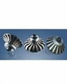 Diamond Drill Bits For Stone And Glass Drilling tools 3