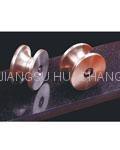 Profile tools&Continuous&Brazed Diamond Tools