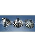 Profile tools&Segmented&Sintered Diamond Tools