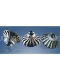 Profile tools&Segmented&Sintered Diamond Tools 1