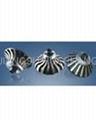 Profile tools&Segmented&Sintered Diamond