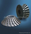 CNC&Profile tools&High-frequency welding