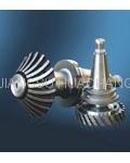 CNC TOOL HOLDERS&Profile tools&Diamond Tools 1