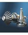 CNC TOOL HOLDERS&Profile tools&Diamond Tools