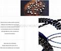 Diamond wire saw&WRIE SAW&Diamond segment