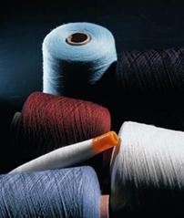 巴素蘭羊毛