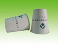 8oz&230ml beverage paper cup(HYC-8A) 1