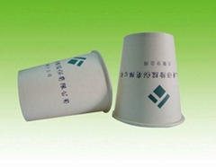 8oz&230ml beverage paper cup(HYC-8A)