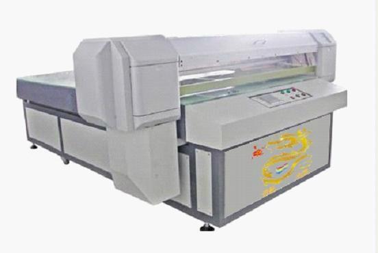 万能打印机 1