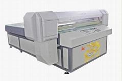 萬能打印機