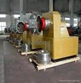 Supply SKJ pellet machine pellet making machine