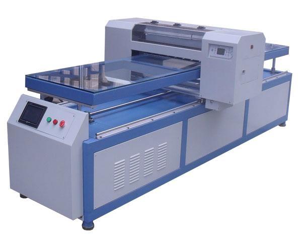 深圳安德生万能打印机E-2000A1 1