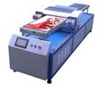 深圳安德生万能打印机E-2000A1 2