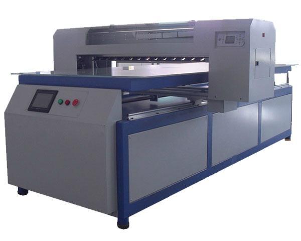 深圳安德生万能打印机E-2000A1 3