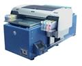 深圳安德生万能打印机E-2000A1 4