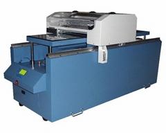 深圳安息德生萬能平板打印機