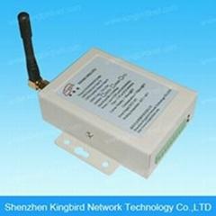 wireless gprs gsm modem