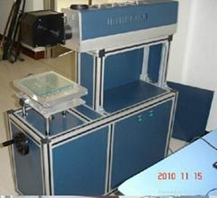 SH CO2-60W激光打标机