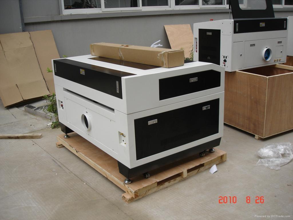 SH-G1290激光切割 2