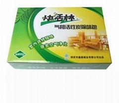 太原活性炭快活林正品装修除味除甲醛