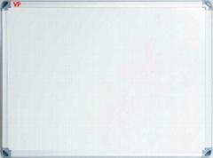 三角冀书写白板