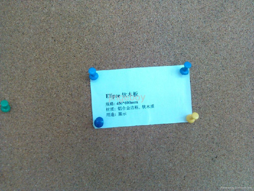 软木板 3