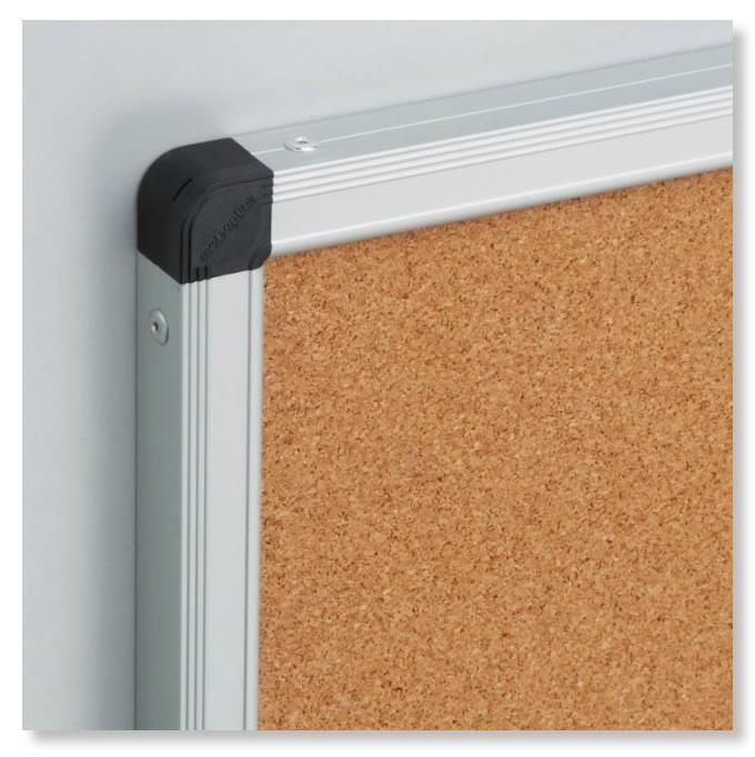 软木板 2